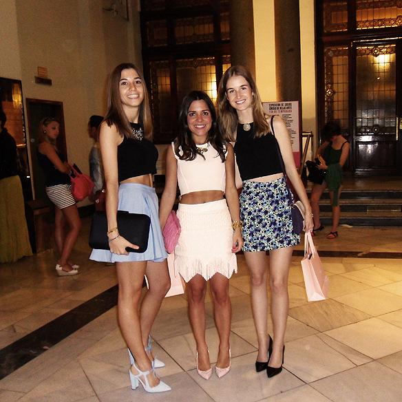 15colgadasdeunapercha_fashion_and_bloggers_date_by_s_moda_madrid_2014_ana_crank_ale_corsini_laura_pol_my_peeptoes_14