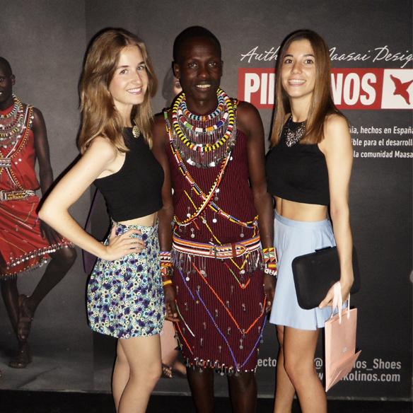 15colgadasdeunapercha_fashion_and_bloggers_date_by_s_moda_madrid_2014_ana_crank_ale_corsini_laura_pol_pikolinos_6