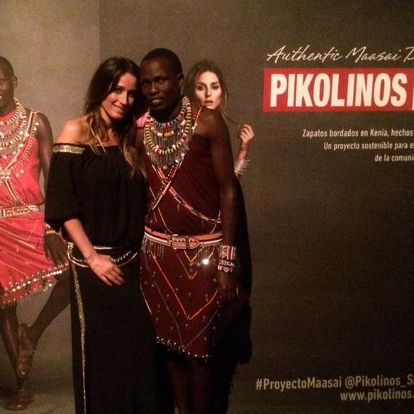 15colgadasdeunapercha_fashion_and_bloggers_date_by_s_moda_madrid_2014_ana_crank_ale_corsini_laura_pol_pikolinos_8