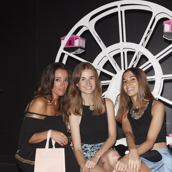 15colgadasdeunapercha_fashion_and_bloggers_date_by_s_moda_madrid_2014_ana_crank_ale_corsini_laura_pol_tous_5