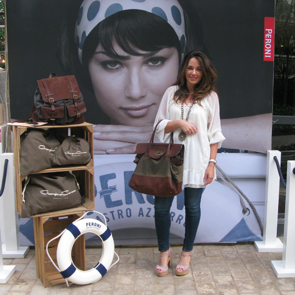 15colgadasdeunapercha_georgina_carreras_barcelona_party_pv_ss_14_verano_2014_summer_2014_bolsos_handbags_12