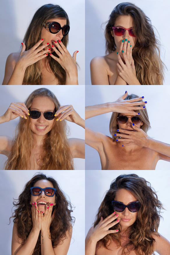 15colgadasdeunapercha_happy_sunnies_gafas_de_sol_opticalia