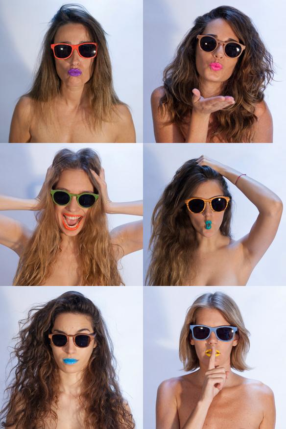 15colgadasdeunapercha_happy_sunnies_gafas_de_sol_palens