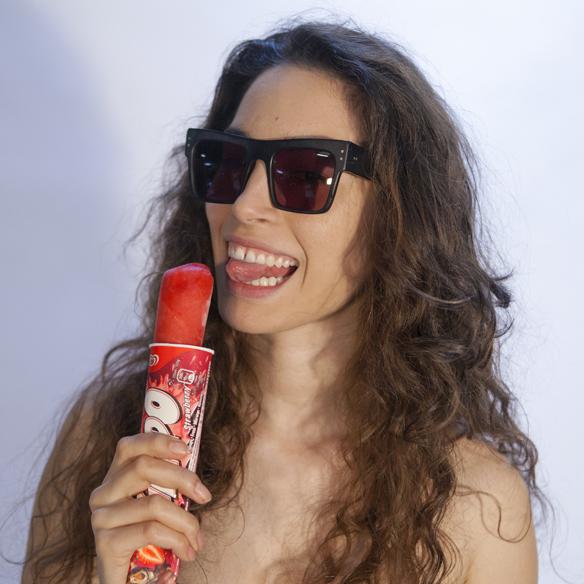15colgadasdeunapercha_happy_sunnies_gafas_de_sol_wilde_store_blanca_arias