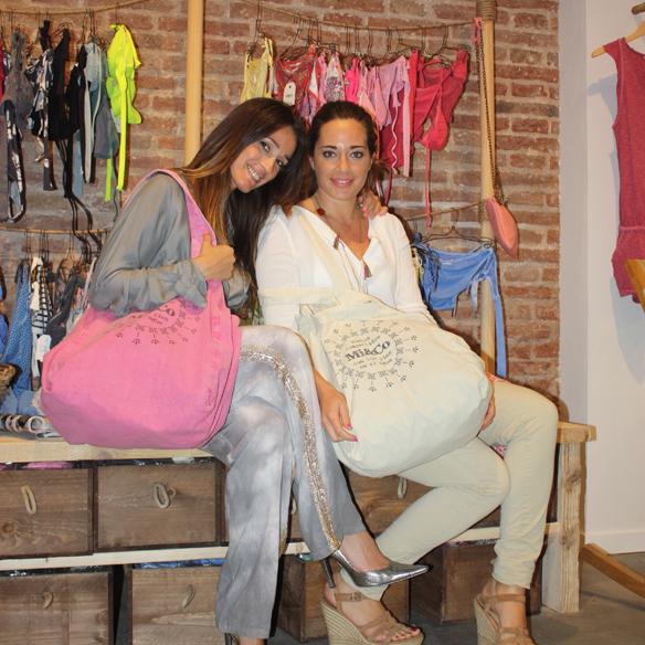 15colgadasdeunapercha_mi&co_bikinis_bañadores_ropa_de_baño_swimwear_barcelona_formentera_1