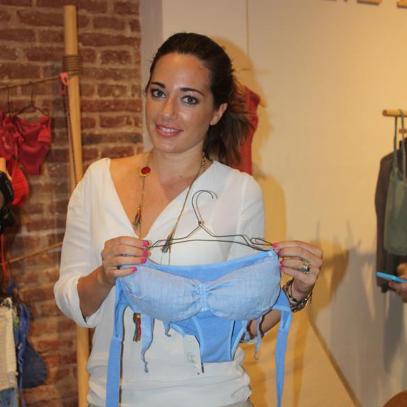 15colgadasdeunapercha_mi&co_bikinis_bañadores_ropa_de_baño_swimwear_barcelona_formentera_7