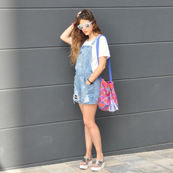15colgadasdeunapercha_peto_dungarees_denim_azul_candy_blue_tribal_print_ugly_shoes_anna_duarte_1