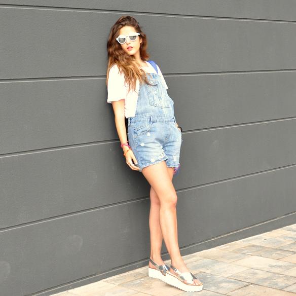 15colgadasdeunapercha_peto_dungarees_denim_azul_candy_blue_tribal_print_ugly_shoes_anna_duarte_10