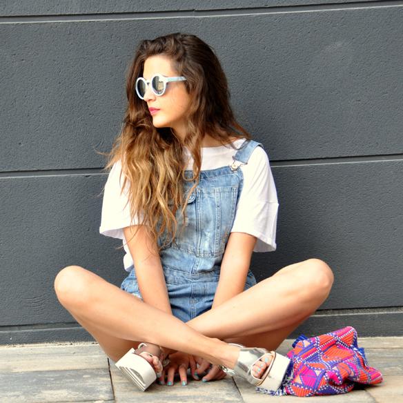 15colgadasdeunapercha_peto_dungarees_denim_azul_candy_blue_tribal_print_ugly_shoes_anna_duarte_2