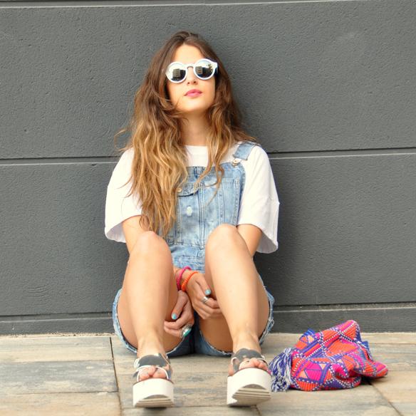 15colgadasdeunapercha_peto_dungarees_denim_azul_candy_blue_tribal_print_ugly_shoes_anna_duarte_3