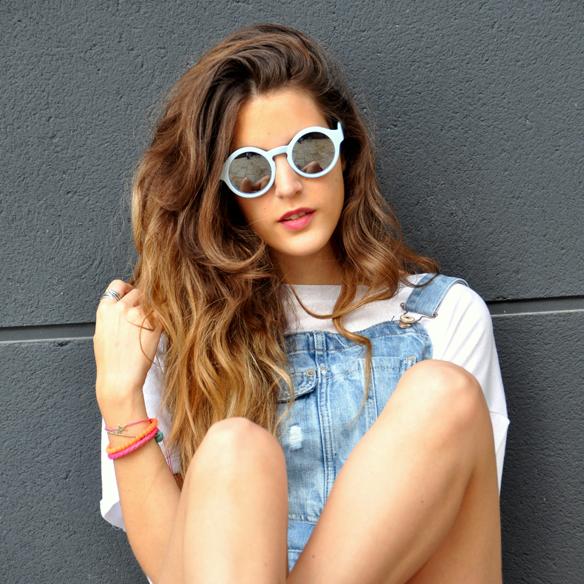 15colgadasdeunapercha_peto_dungarees_denim_azul_candy_blue_tribal_print_ugly_shoes_anna_duarte_4