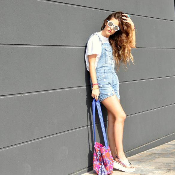 15colgadasdeunapercha_peto_dungarees_denim_azul_candy_blue_tribal_print_ugly_shoes_anna_duarte_5
