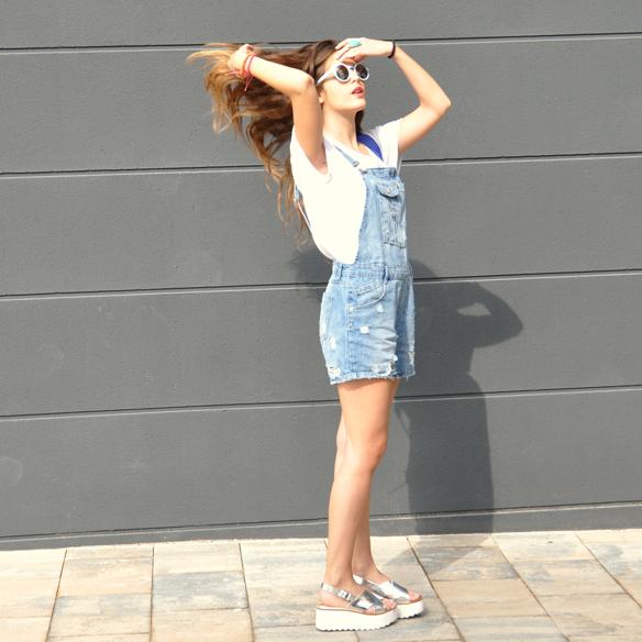 15colgadasdeunapercha_peto_dungarees_denim_azul_candy_blue_tribal_print_ugly_shoes_anna_duarte_9