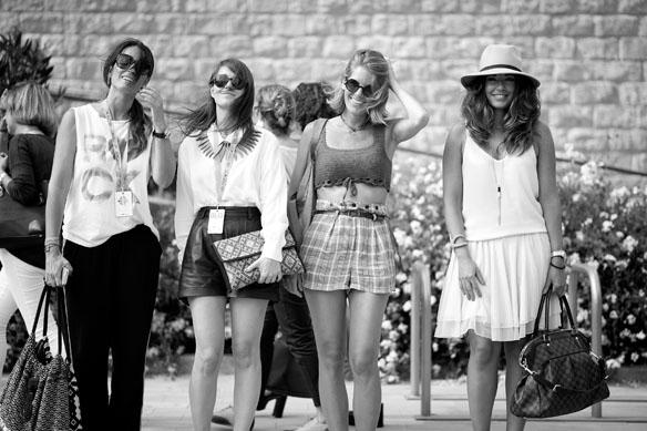 15colgadasdeunapercha_080_barcelona_fashion_moda_desfile