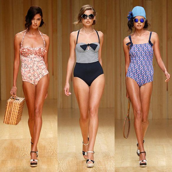 15colgadasdeunapercha_080_barcelona_fashion_moda_desfile_guillermina_baeza_1