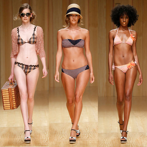 15colgadasdeunapercha_080_barcelona_fashion_moda_desfile_guillermina_baeza_2