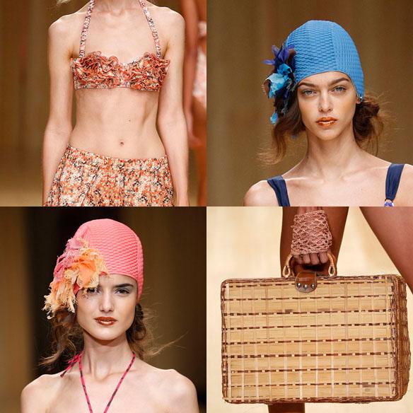 15colgadasdeunapercha_080_barcelona_fashion_moda_desfile_guillermina_baeza_4