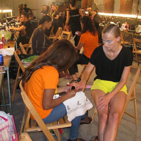 15colgadasdeunapercha_080_barcelona_fashion_moda_desfile_justicia_ruano_10