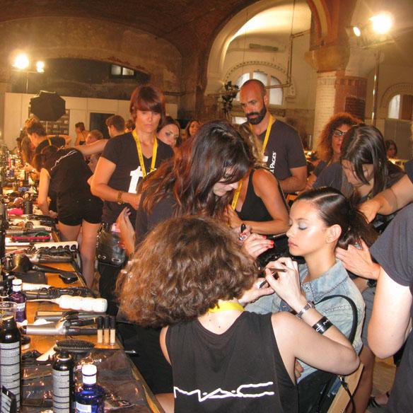 15colgadasdeunapercha_080_barcelona_fashion_moda_desfile_justicia_ruano_11