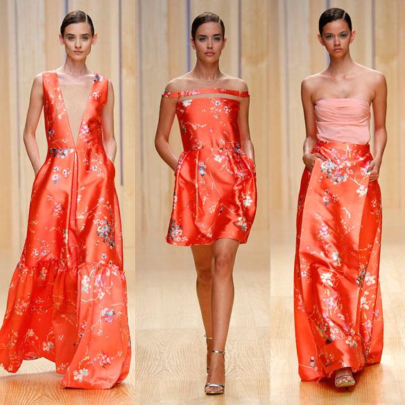 15colgadasdeunapercha_080_barcelona_fashion_moda_desfile_justicia_ruano_2