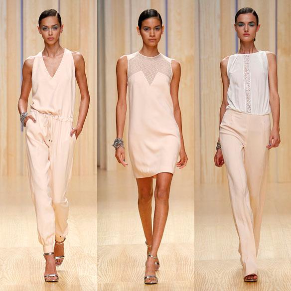 15colgadasdeunapercha_080_barcelona_fashion_moda_desfile_justicia_ruano_3