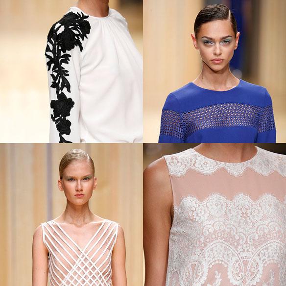 15colgadasdeunapercha_080_barcelona_fashion_moda_desfile_justicia_ruano_4