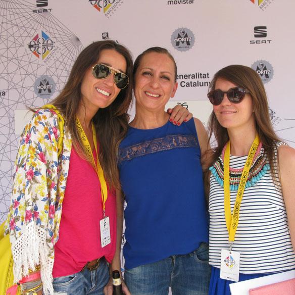 15colgadasdeunapercha_080_barcelona_fashion_moda_desfile_justicia_ruano_9