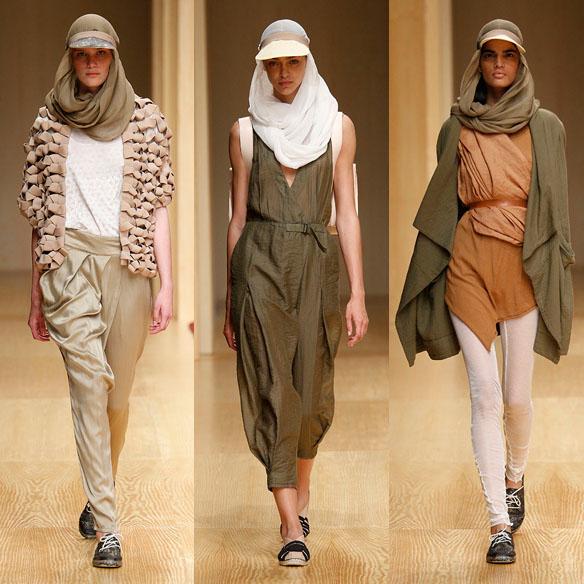 15colgadasdeunapercha_080_barcelona_fashion_moda_desfile_miriam_ponsa_1