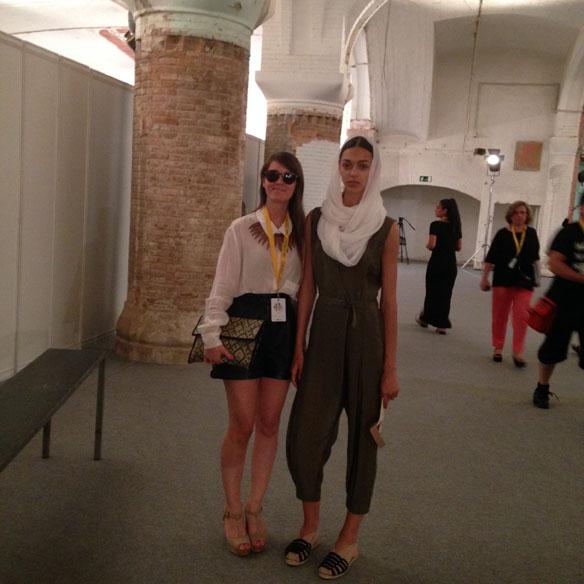 15colgadasdeunapercha_080_barcelona_fashion_moda_desfile_miriam_ponsa_11