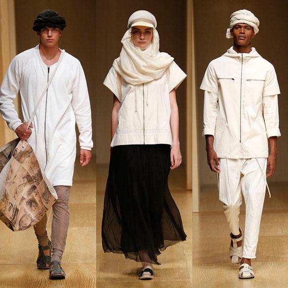 15colgadasdeunapercha_080_barcelona_fashion_moda_desfile_miriam_ponsa_2
