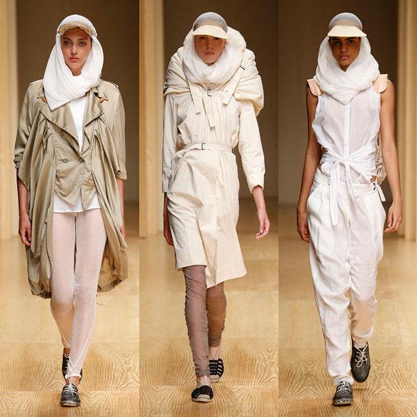 15colgadasdeunapercha_080_barcelona_fashion_moda_desfile_miriam_ponsa_3
