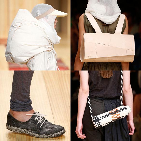 15colgadasdeunapercha_080_barcelona_fashion_moda_desfile_miriam_ponsa_4