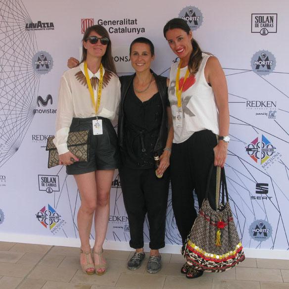 15colgadasdeunapercha_080_barcelona_fashion_moda_desfile_miriam_ponsa_7