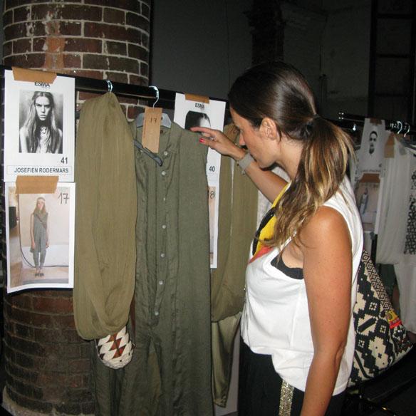 15colgadasdeunapercha_080_barcelona_fashion_moda_desfile_miriam_ponsa_8