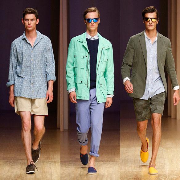 15colgadasdeunapercha_080_barcelona_fashion_moda_desfile_scalpers_3