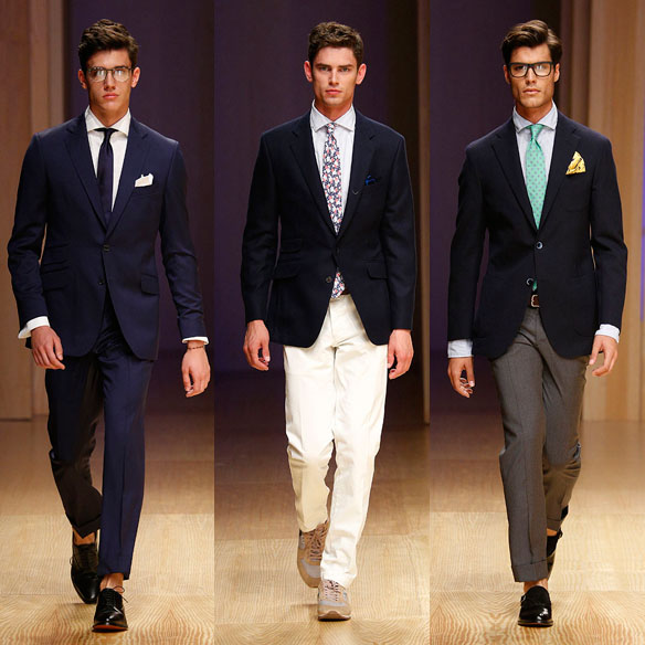 15colgadasdeunapercha_080_barcelona_fashion_moda_desfile_scalpers_4