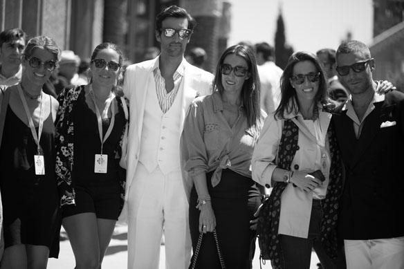 15colgadasdeunapercha_080_barcelona_fashion_moda_desfile_scalpers_7