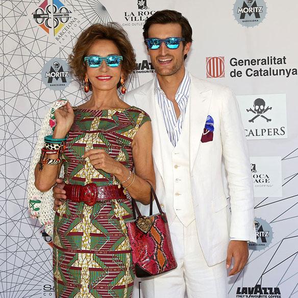 15colgadasdeunapercha_080_barcelona_fashion_moda_desfile_scalpers_8