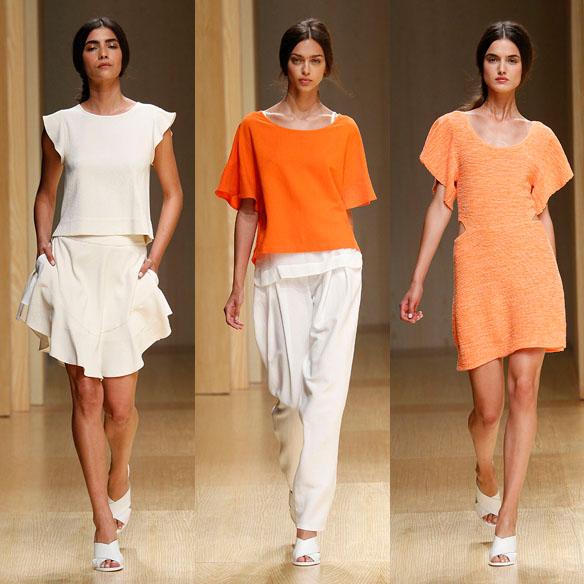 15colgadasdeunapercha_080_barcelona_fashion_moda_desfile_sita_murt_1