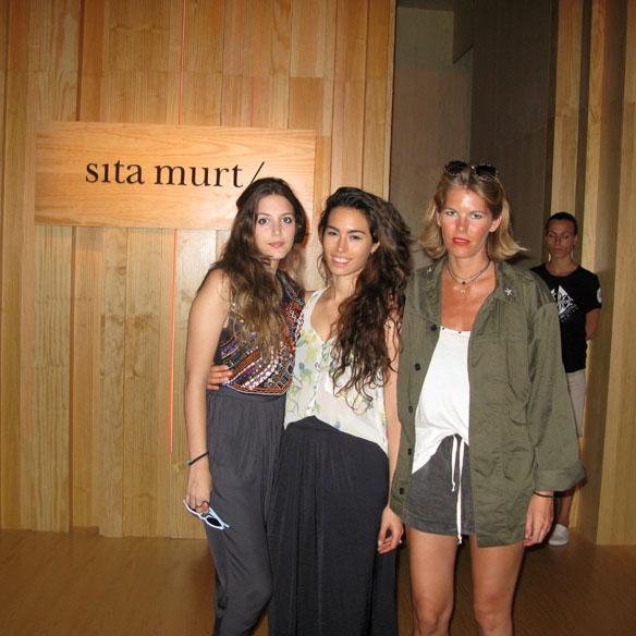 15colgadasdeunapercha_080_barcelona_fashion_moda_desfile_sita_murt_10
