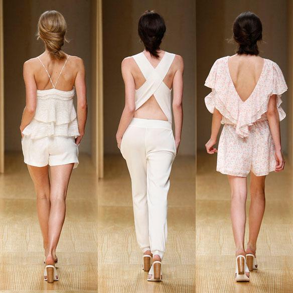 15colgadasdeunapercha_080_barcelona_fashion_moda_desfile_sita_murt_2