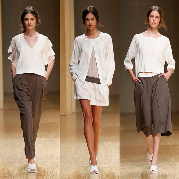 15colgadasdeunapercha_080_barcelona_fashion_moda_desfile_sita_murt_3