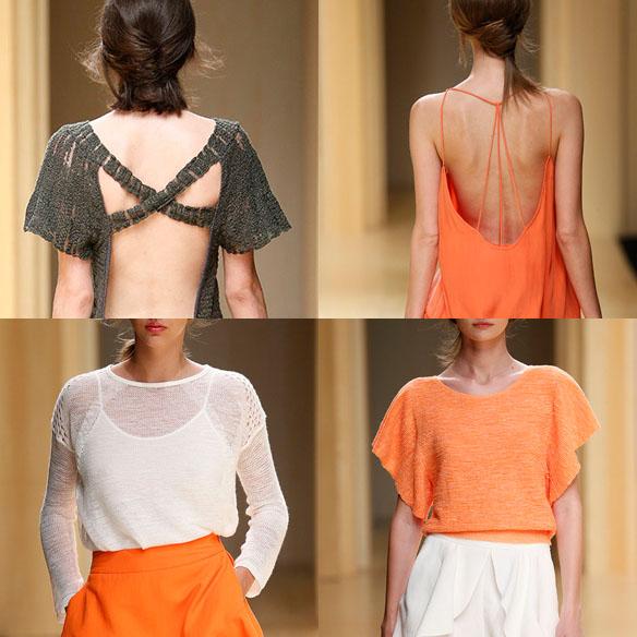 15colgadasdeunapercha_080_barcelona_fashion_moda_desfile_sita_murt_4