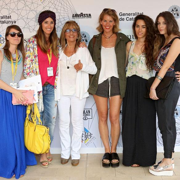 15colgadasdeunapercha_080_barcelona_fashion_moda_desfile_sita_murt_7
