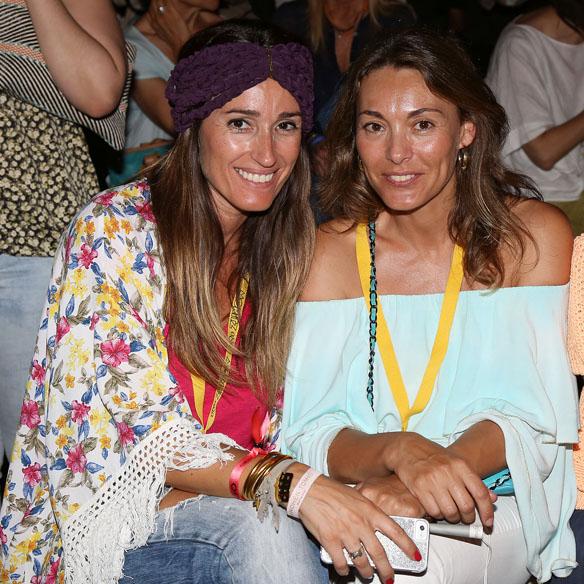 15colgadasdeunapercha_080_barcelona_fashion_moda_desfile_sita_murt_8