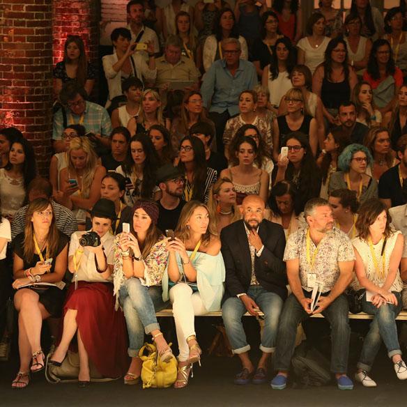 15colgadasdeunapercha_080_barcelona_fashion_moda_desfile_sita_murt_9