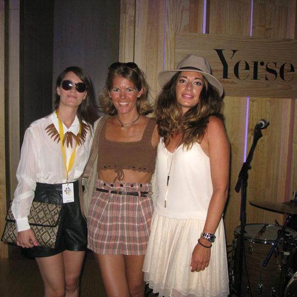 15colgadasdeunapercha_080_barcelona_fashion_moda_desfile_yerse_10