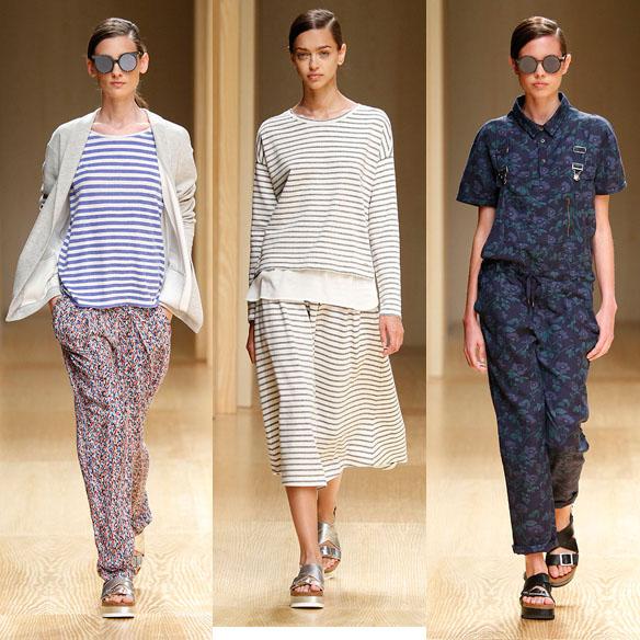 15colgadasdeunapercha_080_barcelona_fashion_moda_desfile_yerse_2