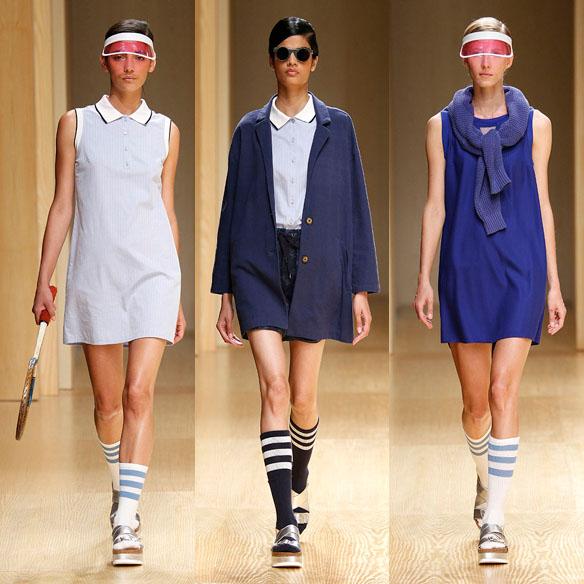 15colgadasdeunapercha_080_barcelona_fashion_moda_desfile_yerse_3