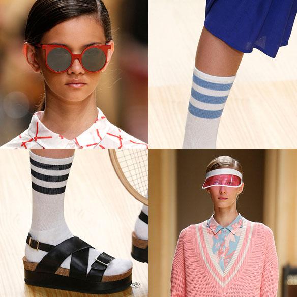 15colgadasdeunapercha_080_barcelona_fashion_moda_desfile_yerse_4